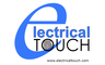 Electrical Touch Malta - Agent of Network Supplies inc. Cat5e Cat6 cables and Led Mirrors